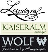 Bekleidungswerk Auzinger GmbH