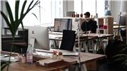 Webdesigner sucht Werbetexter/in