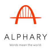 Alphary GmbH