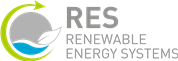 RES Renewable Energy Systems GmbH - Photovoltaik, Batteriespeicher, Wärmepumpen, Blockheizkraftwerke,