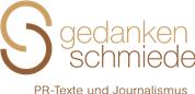"""Mag. Sabine Ertl -  Werbeagentur """"Gedankenschmiede"""""""