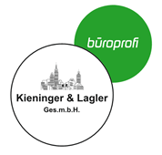 Kieninger & Lagler Gesellschaft m.b.H.