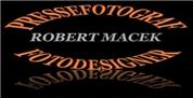 Robert Macek -  Pressefotograf & Fotodesigner