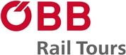 Rail Tours Touristik Gesellschaft m.b.H. - ÖBB Rail Tours