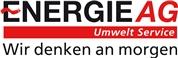 Energie AG Oberösterreich Umwelt Service GmbH