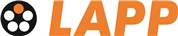 LAPP AUSTRIA GmbH - LAPP AUSTRIA
