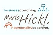 Mario Hickl - Mario Hickl Unternehmensberatung