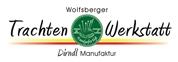 Wolfsberger Trachtenwerkstatt OG -  Wolfsberger Trachtenwerkstatt OG