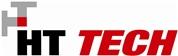 HT TECH Folientastaturen Entwicklungs- u. Vertriebs GmbH