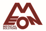 MEON Medical Solutions GmbH & Co KG