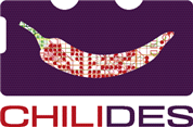 CHILIDES e.U. - CHILIDES - DESIGN // ENGINEERING // SERVICES