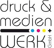 Druck & Medienwerk GmbH