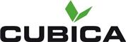 CUBICA IT GmbH