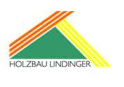 Holzbau Lindinger GmbH