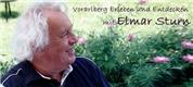 Elmar Kunibert Sturn - Staatlich geprüfter Fremden-, Wander- , Natur- und Landschaftsführer sowie Pilgerbegleiter