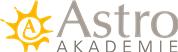 Astroakademie e.U. - Schule für ganzheitliche Astrologie