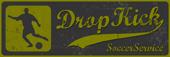 Dropkick Soccerservice e.U.