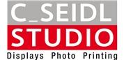 Christian Seidl - c_seidlstudio