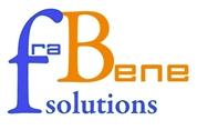 fraBene solutions e.U. - fraBene solutions e.U.