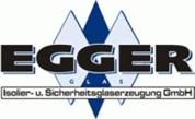 Egger Glas Isolier- und Sicherheitsglaserzeugung GmbH