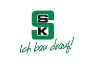 Salzburger Sand- und Kieswerke Gesellschaft m.b.H.