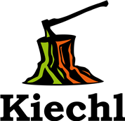 Andre Bernhard Kiechl -  Forstunternehmer