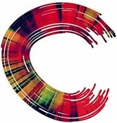 'CHIMBORASSO' Case- und Care Management, Beratung, Pflege- und Betreuungsdienste Logo