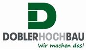 Dobler Hochbau GmbH