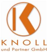 Knoll und Partner GmbH