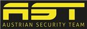 AST Sicherheitsdienst GmbH - Berufsdetektei | Bewachungsunternehmen