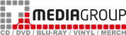 T-mediagroup GmbH