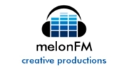 Mag. Michael Herbert Wolff -  melonFM creative productions