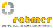 rabmer Bau & Umwelttechnik GmbH