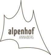 Werner Rupert Meißnitzer - ***Alpenhof-Annaberg***