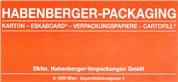 Dkfm. Habenberger Verpackungen GmbH