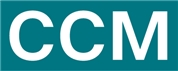 CCM Consulting GmbH - Contract und Claims Management