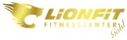 Elmar Robert Schmidt -  Fitnesscenter