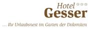 Anton Gesser -  Hotel Gesser Sillian Hochpustertal Osttirol