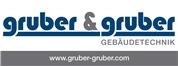 Gruber & Gruber Gebäudetechnik GmbH - T.A.B Technische Anlagen Betreuung