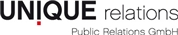 Unique Public Relations GmbH