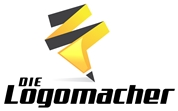 Jürgen Kirchner -  Die Logomacher - Jürgen Kirchner