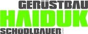 Haiduk Schödlbauer Gerüstbau GmbH