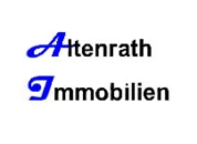 Dipl.-Sportöko. Petra Altenrath - Altenrath Immobilienberatung