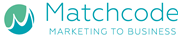 Matchcode GmbH - Marketing to Business!