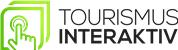 Tourismus Interaktiv GmbH - Tourismus Interaktiv GmbH