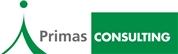 Primas CONSULTING GmbH - Primas Consulting GmbH