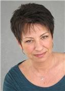 Brigitte Scherzinger -  Direktvertrieb Onlinemarketing