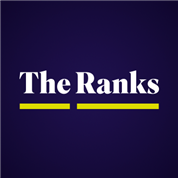 The Ranks GmbH - The Ranks