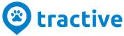 tractive GmbH - Tractive