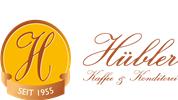 Hübler Kaffeekonditorei GmbH - Hübler Kaffee & Konditorei